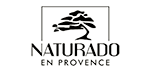 Logo naturado 150x73 - Home