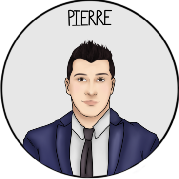 Pierre 2 367x367 - L'équipe
