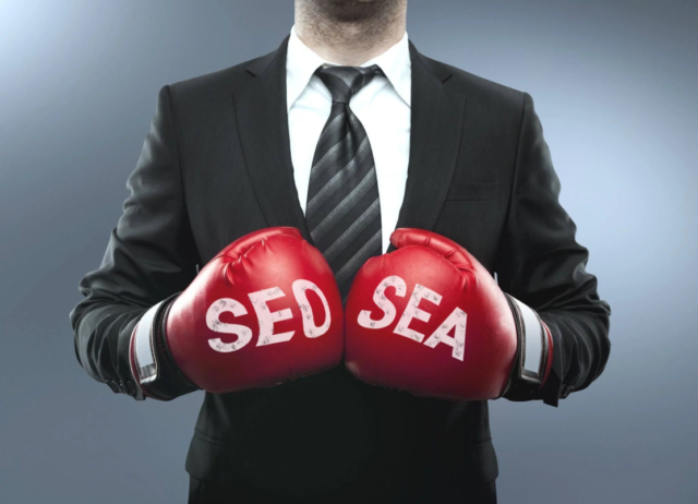 SEO VS SEA 1 640x462 - Home