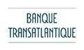 banque transatlantique - Home