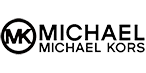 logo michael kors 2 - Home