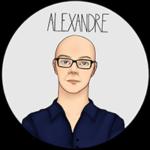 Alexandre 1 min 150x150 - Home