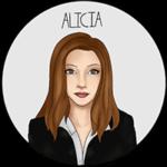 Alicia1 min 150x150 - Home