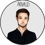 Arnaud1 min 150x150 - Home
