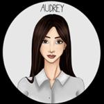 Audrey1 min 150x150 - Home