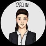 Caroline1 min 150x150 - Home