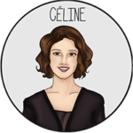 Celine 1 min 150x150 - Home