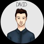 David1 min 150x150 - Home