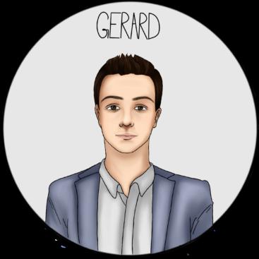 Gerard1 367x367 - L'équipe