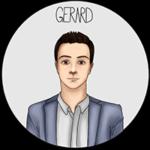 Gerard1 min 150x150 - Home