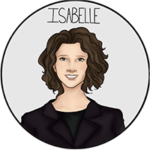 Isabelle 1 min 150x150 - Home