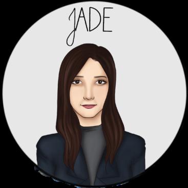 Jade 1 367x367 - L'équipe