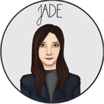 Jade 1 min 150x150 - Home
