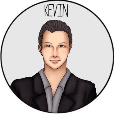 Kevin 1 1 367x367 - L'agence