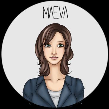 Maeva1 367x367 - L'équipe