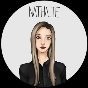 Nathalie1 367x367 - L'équipe