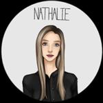 Nathalie1 min 150x150 - Home