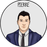 Pierre 2 min 150x150 - Home