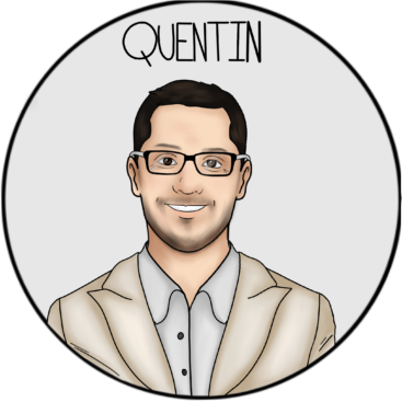 Quentin 1 367x367 - L'agence