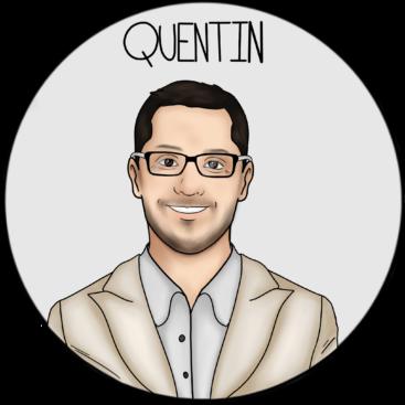 Quentin 1 367x367 - L'équipe