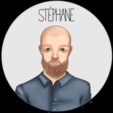 Stephane1 367x367 - L'équipe