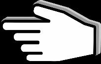 image003 - Le Community Management au sein de l'entreprise