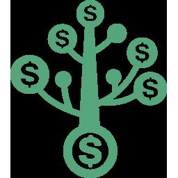 7Retour sur investissement - Référencement SEO & SEA