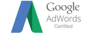 adwords certificate - Contact