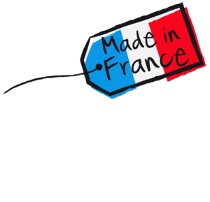 madein france 3 300x289 - Home