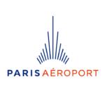 en bref h5 signe le nouveau logo de paris aeroport 2 150x150 - Home