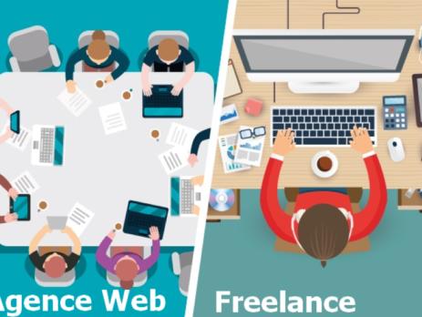 agence web ou freelance 463x348 - Medium Image Sidebar Right