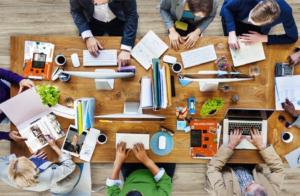 agence web ou freelance flexibilite 300x196 - Comment choisir entre une agence web et un freelance