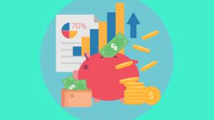 budget dans un brief annonceur 300x169 - Nos conseils pour bien répondre aux briefs des agences de communication