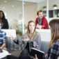 Comment choisir son agence de community management - Le blog de l'agence Alpha