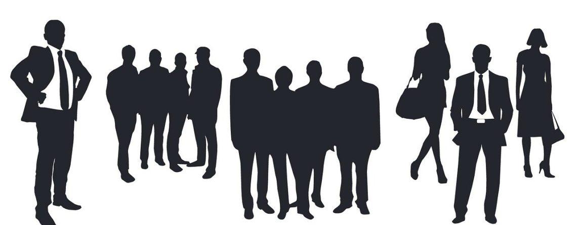 comment générer des leads qualifié avec le social media 1140x445 - Large Image Sidebar Both
