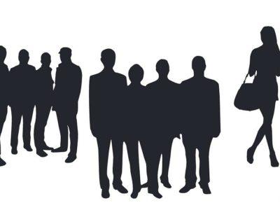 comment générer des leads qualifié avec le social media 400x300 - Grid No Margins