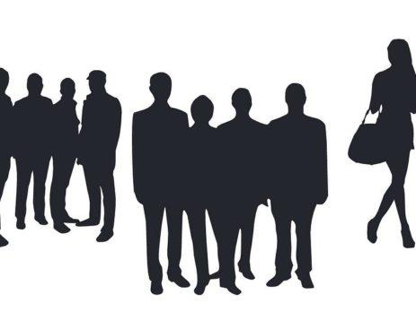 comment générer des leads qualifié avec le social media 463x348 - Medium Image Sidebar Right