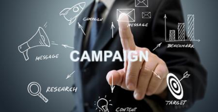 4 conseils pour réussir une campagne de publicité - le blog de l'agence Alpha, agence social media