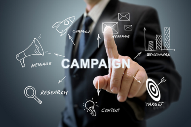 conseils pour reussir sa campagne publicitaire 640x427 - Masonry Sidebar Right