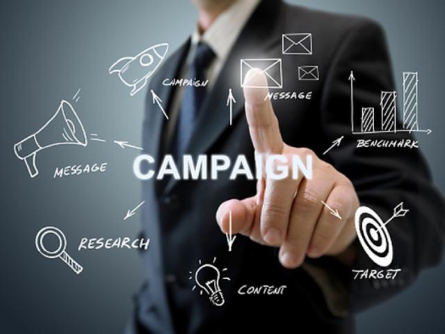 conseils pour reussir sa campagne publicitaire 640x480 - Grid Sidebar Left