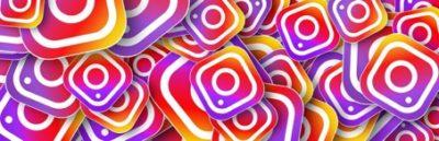 identifier les faux abonnés sur instagram 400x129 - Masonry No Margins