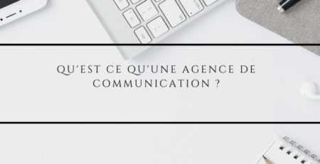 Qu'est-ce qu'une agence de communication - Agence Alpha, web, print, digital