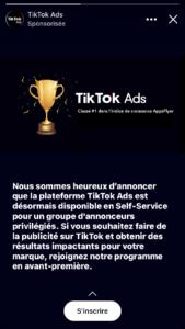 tik tok 169x300 - Qu'est-ce que Tik Tok, ce nouveau réseau social à la mode