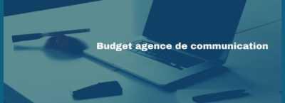 Budget Agence de communication 400x145 - Masonry No Margins