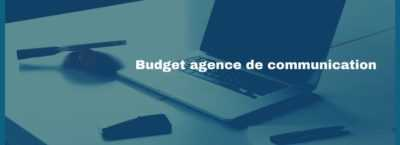 Budget Agence de communication 400x145 - Masonry No Margins Full Width 100%