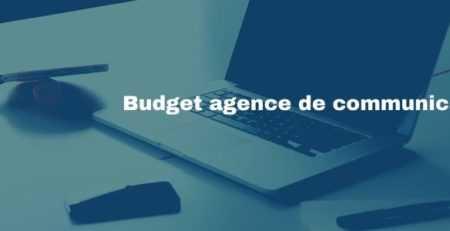 Budget agence de communication, comment déterminer son budget, agence Alpha
