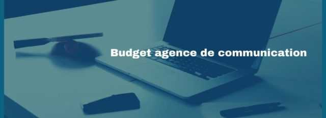 Budget Agence de communication 640x233 - Blog Timeline Sidebar Left