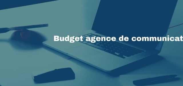 Budget Agence de communication 640x300 - Grid Sidebar Left