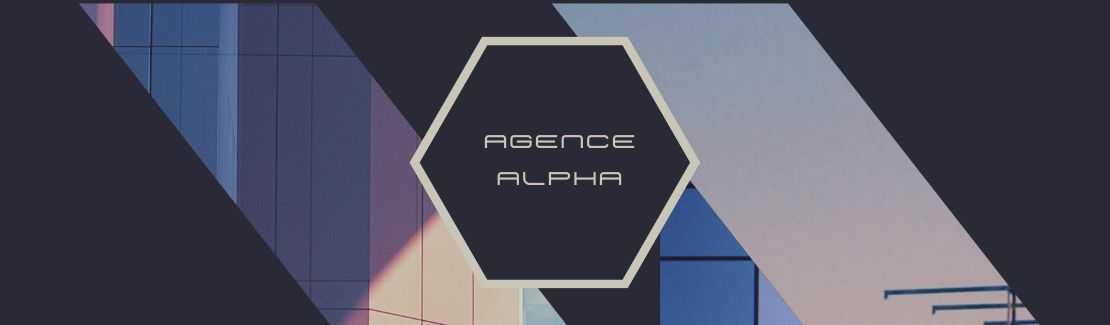 agence alpha nos activites digitales print - Nos activités
