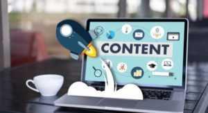 agence marketing content marketing 300x163 - Agence de marketing à Paris